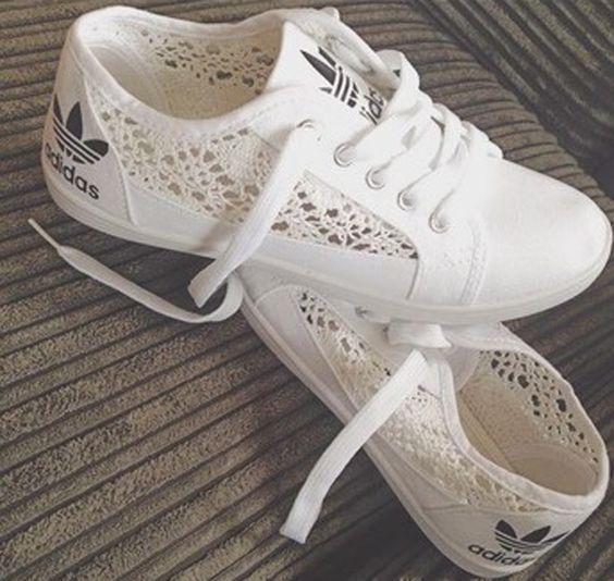 zapatos para tu fiesta de xv años.